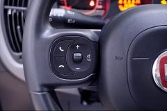 Fiat PANDA 34