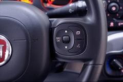 Fiat PANDA 34A