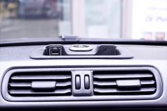 Fiat PANDA 36A