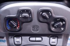 Fiat PANDA 38