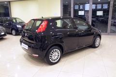 Fiat Punto 15