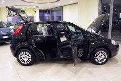 Fiat Punto 17