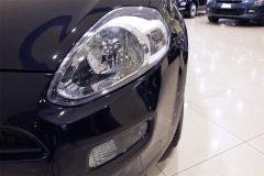 Fiat Punto 22