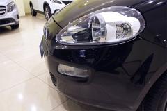 Fiat Punto 24