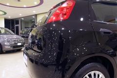 Fiat Punto 28