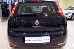 Fiat Punto 30