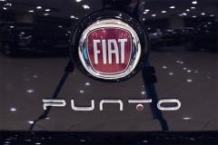 Fiat Punto 31