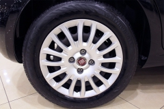 Fiat Punto 32