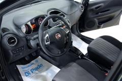 Fiat Punto 36