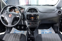 Fiat Punto 37