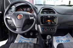 Fiat Punto 40