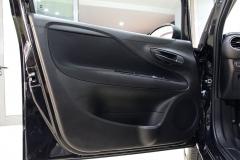 Fiat Punto 42
