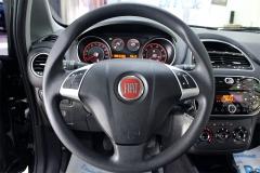 Fiat Punto 44
