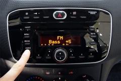 Fiat Punto 54