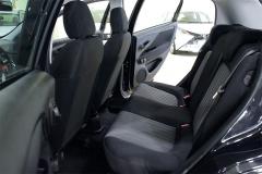 Fiat Punto 62