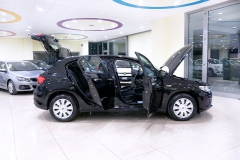FIAT TIPO 1300 MJT USATO MATERA 18