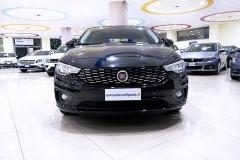 FIAT TIPO 1300 MJT USATO MATERA 18A
