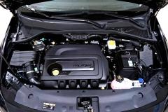 FIAT TIPO 1300 MJT USATO MATERA 21B
