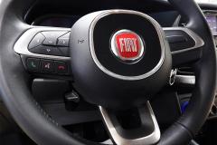 FIAT TIPO 1300 MJT USATO MATERA 33
