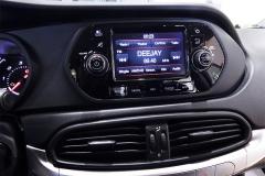 FIAT TIPO 1300 MJT USATO MATERA 37