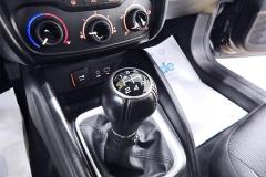 FIAT TIPO 1300 MJT USATO MATERA 43