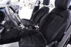 FIAT TIPO 1300 MJT USATO MATERA 45