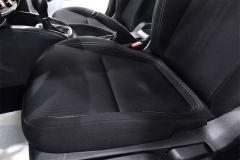FIAT TIPO 1300 MJT USATO MATERA 46
