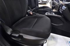 FIAT TIPO 1300 MJT USATO MATERA 50