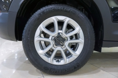 Fiat 500X 32
