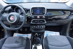 Fiat 500X 37