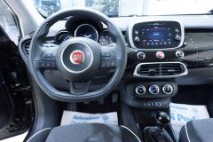 Fiat 500X 40