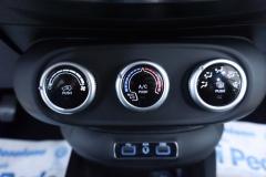 Fiat 500X 52