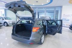 Ford Focus Usata 10