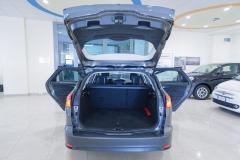 Ford Focus Usata 11