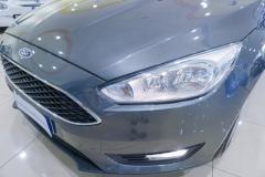 Ford Focus Usata 14