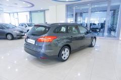 Ford Focus Usata 15
