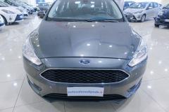 Ford Focus Usata 20