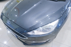 Ford Focus Usata 21
