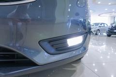 Ford Focus Usata 24