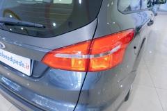 Ford Focus Usata 28
