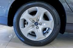 Ford Focus Usata 32