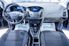 Ford Focus Usata 36