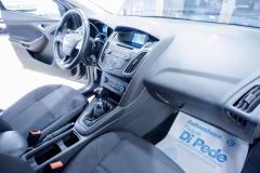 Ford Focus Usata 37