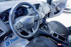 Ford Focus Usata 38