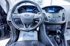 Ford Focus Usata 39