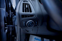 Ford Focus Usata 43