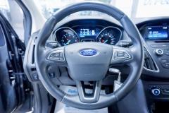 Ford Focus Usata 44