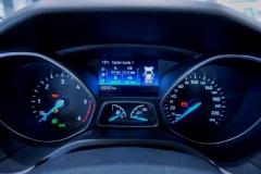 Ford Focus Usata 47