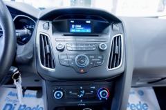 Ford Focus Usata 48