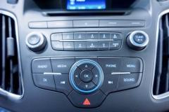 Ford Focus Usata 50